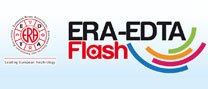 /era-edta-flash